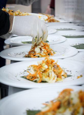 Gala dinner Rai matera-2