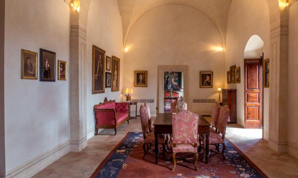 atmosfera classica villa schiuma-14