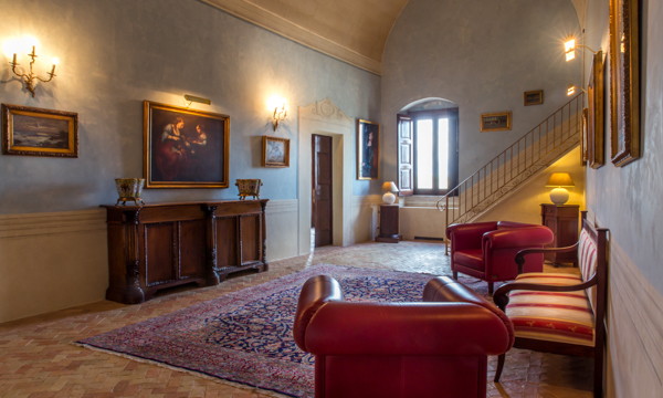 atmosfera classica villa schiuma-15