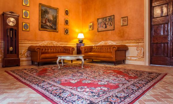 atmosfera classica villa schiuma-16