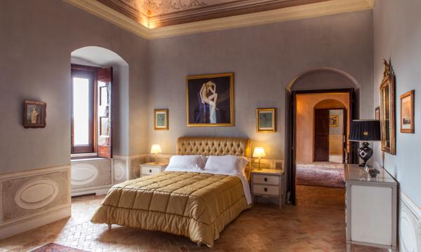 atmosfera classica villa schiuma-18