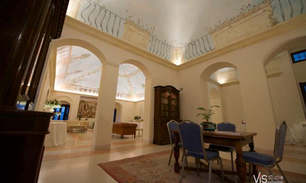 atmosfera classica villa schiuma-3