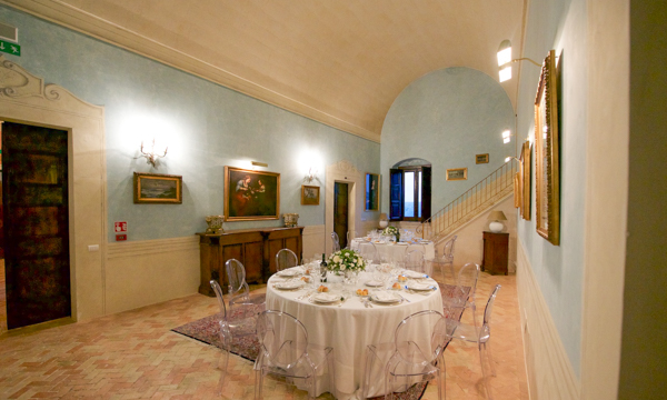 atmosfera classica villa schiuma-4
