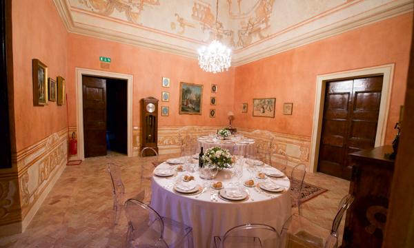 atmosfera classica villa schiuma-7
