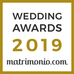 badge-weddingawards_it_IT-1