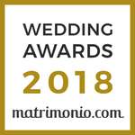 badge-weddingawards_it_IT-2