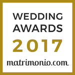 badge-weddingawards_it_IT-3