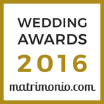 badge-weddingawards_it_IT-4