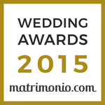 badge-weddingawards_it_IT-5