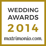 badge-weddingawards_it_IT-6