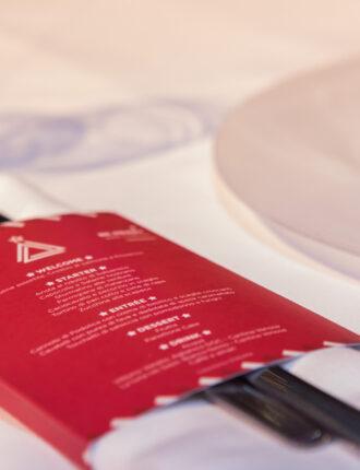 catering cena di natale matera lokhen-6