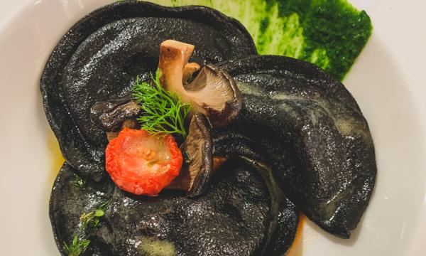 cucina villa schiuma-24