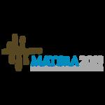 logo-mt-2019