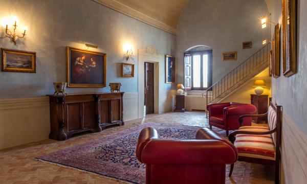 palazzo del duca villa schiuma catering-12