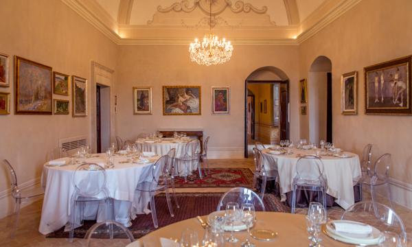 palazzo del duca villa schiuma catering-14