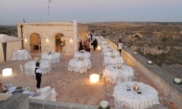 palazzo del duca villa schiuma catering-16