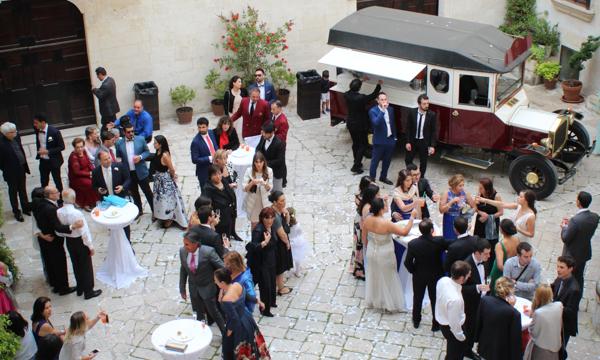 palazzo del duca villa schiuma catering-17