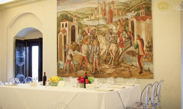 palazzo del duca villa schiuma catering-18