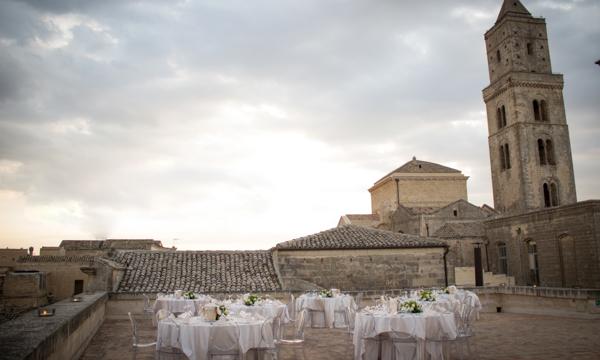 palazzo del duca villa schiuma catering-19