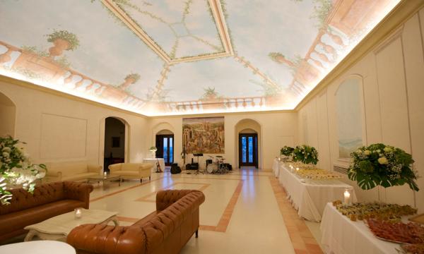 palazzo del duca villa schiuma catering-2