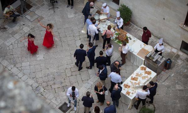 palazzo del duca villa schiuma catering-20