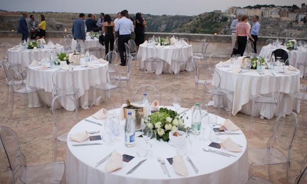 palazzo del duca villa schiuma catering-21