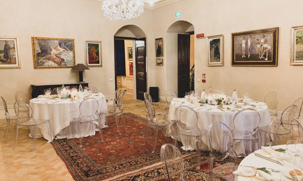 palazzo del duca villa schiuma catering-23