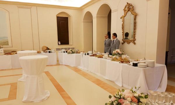 palazzo del duca villa schiuma catering-24