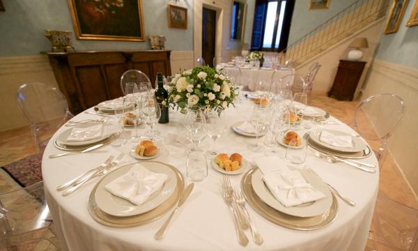 palazzo del duca villa schiuma catering-5