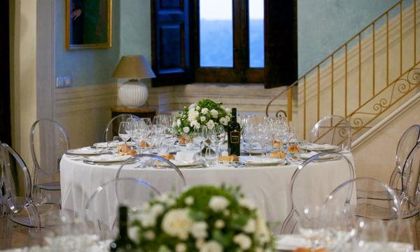 palazzo del duca villa schiuma catering-7