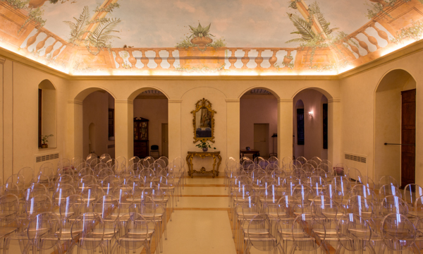palazzo del duca villa schiuma catering-9