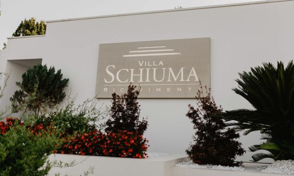 villa schiuma-9