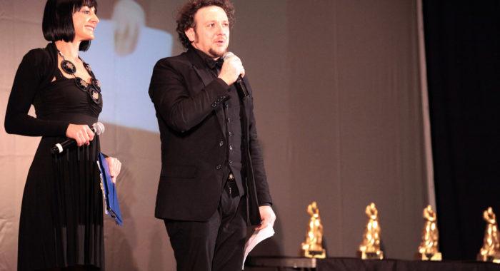 Villa Schiuma Awards